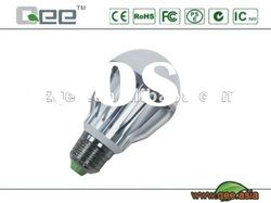 5w/7w/9w/10w E27 led bulb dimmable SMD5630