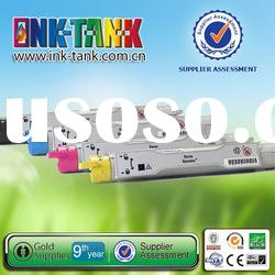 6300 color toner cartridge and 7000 printing pages