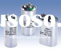 630VAC CBB65 Oil capacitor