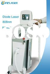 808 diode laser hair removal equipment