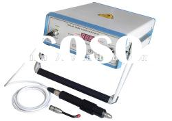 808nm low level laser therapy machine (pain relief )