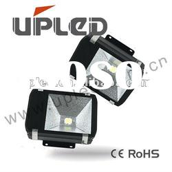 80w led flood light metal halide 1500w
