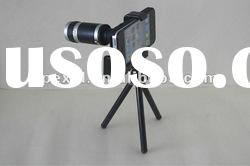 8X Mobile Phone Lens 8X zoom telephoto lens for mobile phone