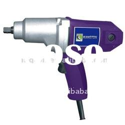 900W Electric Wrench(KTP-EW9212-031)