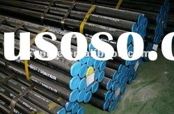 A192 carbon steel pipe of high quality