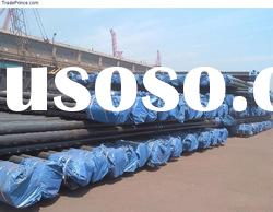A226 carbon steel pipe of high quality