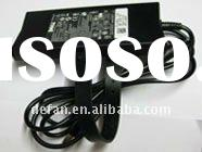 AC Adapter for DELL 19.5V 4.62A 90W Series