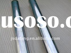 AISI 321 stainless steel round bar