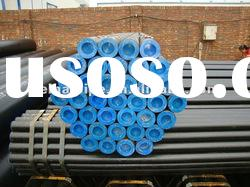 API 5L,ASTM A106B,boiler seamless steel pipe