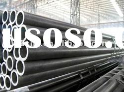 ASTM seamless steel pipe Hot Rolled Seamless Steel Pipe