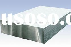 Aluminum Sheet/Plate for Curtain Wall