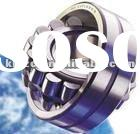 Angular Contact Ball Bearings/non-standard bearing/spherical roller bearing