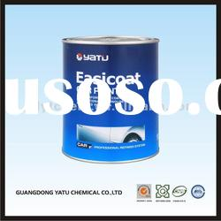 Auto Paint EC 5460 Car Acrylic Filler