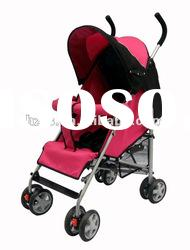 BB417 Good Baby Stroller With CE Certificate