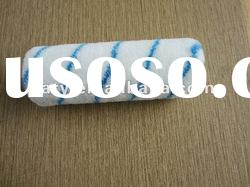 BLUE STRIPE NYLON PAINT ROLLERS