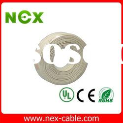 BV-Single Core PVC Insulated Electrical Cable