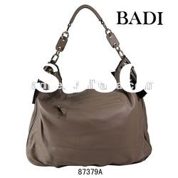 Badi old fashioned handbag