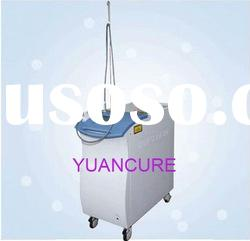 Best Alexandrite Laser Hair Removal Beauty Machine