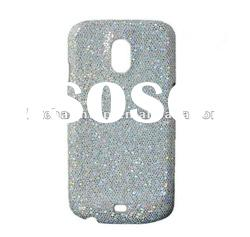 Bling Hard Case Cover for Samsung Galaxy Nexus i9250