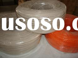 CAT6 26AWG stranded lan cable (TYF) 24AWG 2*4*0.20mm