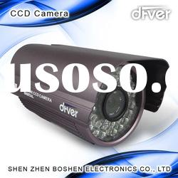 CCD Weatherproof Day/Night cheap ccd camera Vision