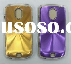 CD Style Case For Samsung Galaxy Nexus i9250