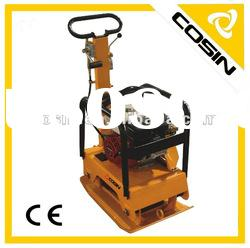COSIN CMS160 plate compactor parts