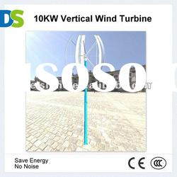 C 10KW vertical axis wind turbines for sale