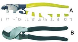 Cable wire cutter(plier,cable wire cutter,hand tool)