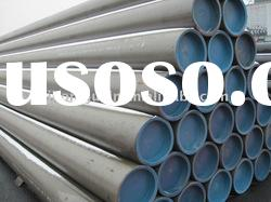 Carbon steel astm a106B