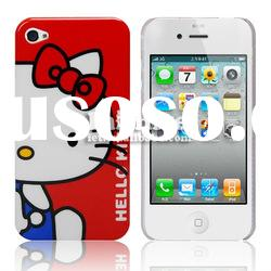 Cartoon for iPhone 4 Cases