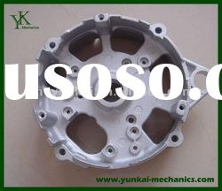 Casting and machining process,low price,German market,die casting part