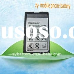 Cell AA battery BST-22 or mobile phone