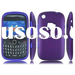Cell Phone Combo Case for blackberry 9220