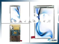 Cell Phone LCDs for Samsung u960