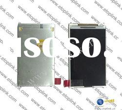 Cell phone lcds for Nokia 5230