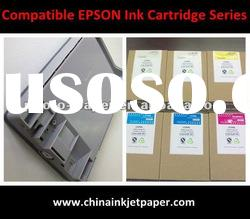 Compatible ink cartridge for Epson Stylus Pro 11880
