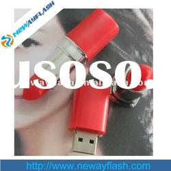 Customized real capacity colorful logo print usb flash drive write protect switch