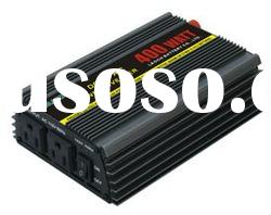 DC to AC Power Inverter or electric power inverter with 24v in China