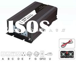 DC to AC Pure Sine Wave Power Inverter 1000W