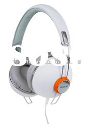 DJ Headphone,Hi-Fi headphone, In-cord Mic, Stero, for MP3 for hot-selling headphone