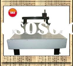 DL-1325 CNC router machine for wood carving
