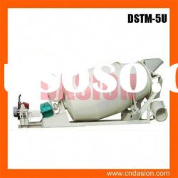DSTM-5U Concrete Truck Mixer Drum top quality for sale