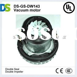 DS-GS-DW143 motor for vacuum cleaner accessories