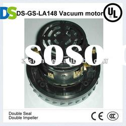 DS-GS-YA148 Vacuum Cleaner Accessories