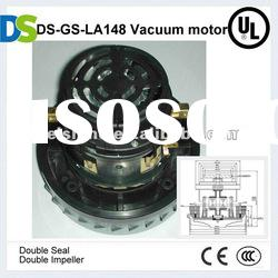DS-GS-YA148 Vacuum Cleaner Motor Accessories