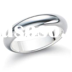 Designer inspired jewellery Rings 925 silver ring R011