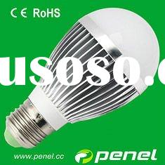 E27 Led Bulb Light 5w E27 Led Bulb