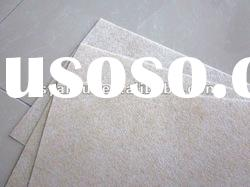 Eco-Friendly Jute Fabric Non-Woven for Bags