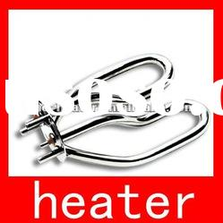 singer heater company singer wiring diagram and circuit schematic